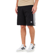 adidas - 3-Stripes Shorts