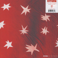 Citizen - As You Please
