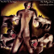 Rolling Stones, The - One Hit (To The Body)