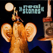 V.A. - Real Stones