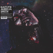 Kaitlyn Aurelia Smith - The Kid Colored Vinyl Edition