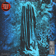 Converge - The Dusk In Us Blue Vinyl Edition