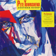 Pete Townshend - Another Scoop Colored Vinyl Edition