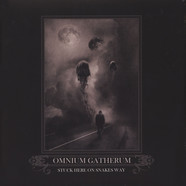 Omnium Gatherum - Stuck Here On Snakes Way