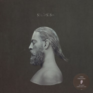 Joep Beving - Solipsism