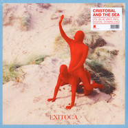 Cristobal And The Sea - Exitoca Blue Vinyl Edition