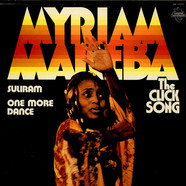 Miriam Makeba - The Click Song