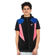 Nike - NSW VW Rev Hood Gilet