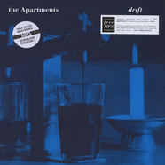 Apartments - Drift