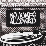 Flavour G'z - No Jumps Allowed
