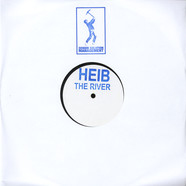Jochen Heib - The River