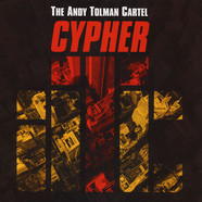 Andy Tolman Cartel, The - Cypher