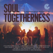 V.A. - Soul Togetherness 2017