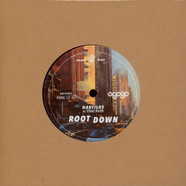Nautilus - Root Down