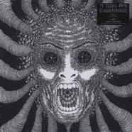 Ty Segall Band - Slaughterhouse 2017 Edition