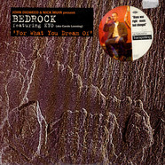 Bedrock Featuring KYO - For What You Dream Of