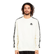Kappa AUTHENTIC - Tarl Sweatshirt