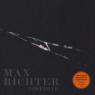 Max Richter - OST Black Mirror Nosedive