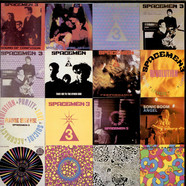 Spacemen 3 - Losing Touch With Your Mind...