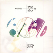 Kevin Over - Mobilee Back to Back Vol. 11