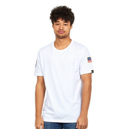 Alpha Industries - NASA T-Shirt