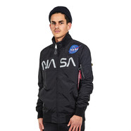 Alpha Industries - NASA Jacket