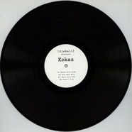 Djebali presents Kokaz - EP Swoy Remix