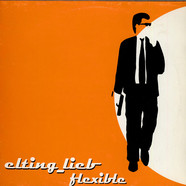 Elting Lieb - Flexible