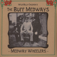 Buff Medways, The - Medway Wheelers