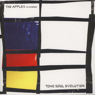 Apples In Stereo, The - Tone Soul Evolution