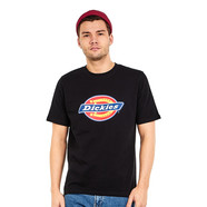 Dickies - Horseshoe Tee