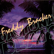 Freddy Bracker - Daytona Beats