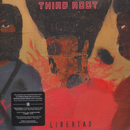 Third Root - Libertad