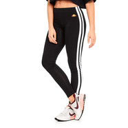 ellesse - Mirella Leggings