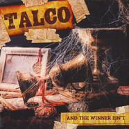 Talco - And The Winner Isn't Special Edition
