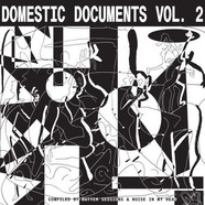 V.A. - Domestic Documents Volume 2
