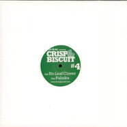 Cut & Run - Crisp Biscuit Volume 4