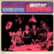 Kenyon Hopkins - OST Mister Buddwing