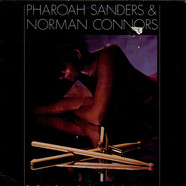 Pharoah Sanders & Norman Connors - Beyond A Dream