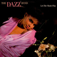 Dazz Band, The - Let The Music Play