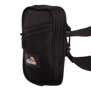 ellesse - Grecco Small Items Bag