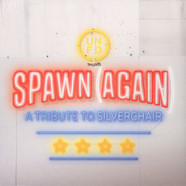 V.A. - Spawn (Again) - A Tribute To Silverchair