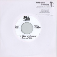 South Side / Combo Kings - Comin' On / Groovey