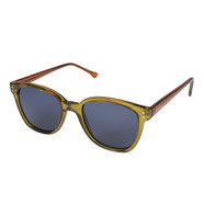 Komono - Renee Sunglasses