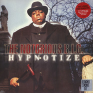 Notorious B.I.G., The - Hypnotize