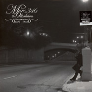 Murs - 3:16: The 9th Edition