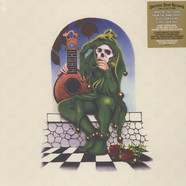 Grateful Dead - Grateful Dead Records Collection