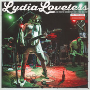 Lydia Loveless - Live From The Documentary Who Is Lydia Loveless?