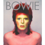 Paolo Hewitt - Bowie: Album By Album