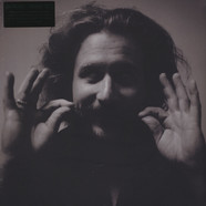 Jim James of My Morning Jacket - Tribute To 2